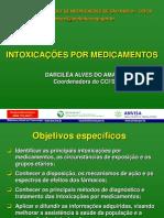mV_Intoxicacao Por Medicamentos