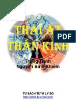 2004-07-21_034810_Thai_at_than_kinh_-_Loi_mo_dau