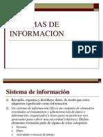 02 SISTEMAS DE INFORMACION