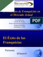 franquicia_03