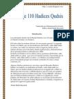 110 HADICES QUDSIS