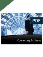 FPT iVoice Profile