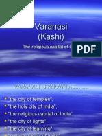 Kashi