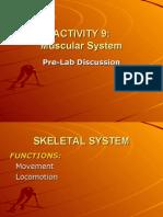 Activity 9_prelab Muscular System