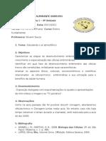 PlanodeAulaCEAB_Dez (1)