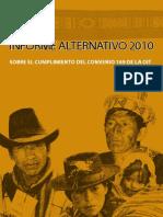 informe_alternativo2010