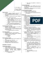 21545144-Agpalo-Notes-2003