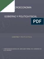 5.-GOBIERNO_Y_POLITICA_FISCAL