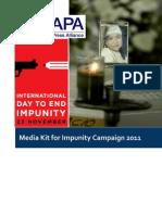 SEAPA_Impunity Media Kit