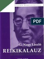65269373 Reikikalauz G Nagy Laszlo