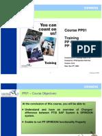 SPI-PTSI_PP01_PP_Overview_P_V1.00