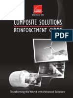 Composite Solutions Guide 100360 E Final Printable