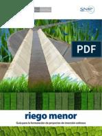 Diseno_RIEGO_MENOR