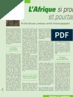 Article Histoire Briceboussari