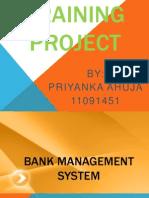 PRI_PPT