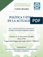 Invitaciones_prensa