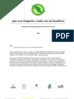 UQROO_compostPamphlet