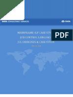 2 Jcl Jcl Fundamentals Case Study Ver3.0