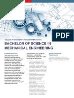 20110728 Bs Mechanical Engineering