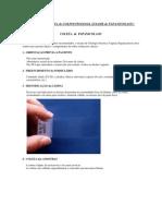 Manual de Coleta de Citologia