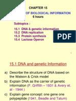 15 Xprsn Bio.info 0910