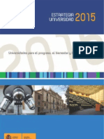 estrategia_universidad_2015_univ