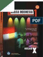 1._kelas_10_smk_bahasa_indonesia_irman