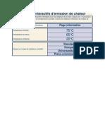 Brugman Casual Line v1.1 BE-FR (25!03!02)