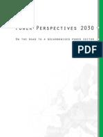 PowerPerspectives2030_FullReport