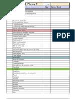 P90X_Market_List1_trad_PT