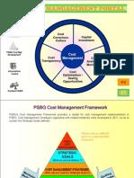 Cost Management Portal(Eng)v1