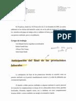 2005-12-21 Anticipación prestación laboral