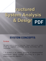 1System Concepts