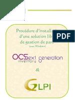 procedure_d_installation_de_glpi