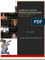 Guitar Monk Complete Recreation Program.57114128