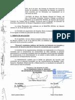 2003-12-09 seguimiento acuerdo 2002