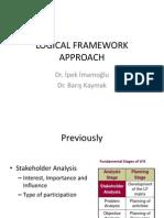Lecture 03 - LFA - Problem Tree