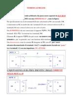 Teorema Di Miller_completo 2008