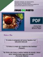 Vinho Do Porto2