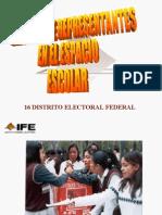 Presentacion Portatil
