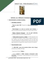 Hist 9 Ficha Formativa 4