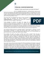 competencias_comportamentais