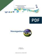 Guia_Navegadores