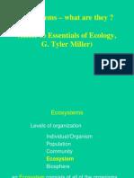 nota biodiversiti