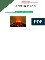 libro volcan