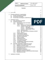 Age Orientacao Tecnica 012010