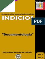 INDICIOS A2 V2
