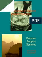 DSS Concepts