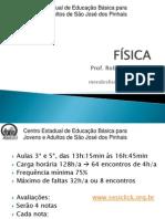 fsica1