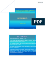 decibelioabr-2009wlc-090525111337-phpapp01
